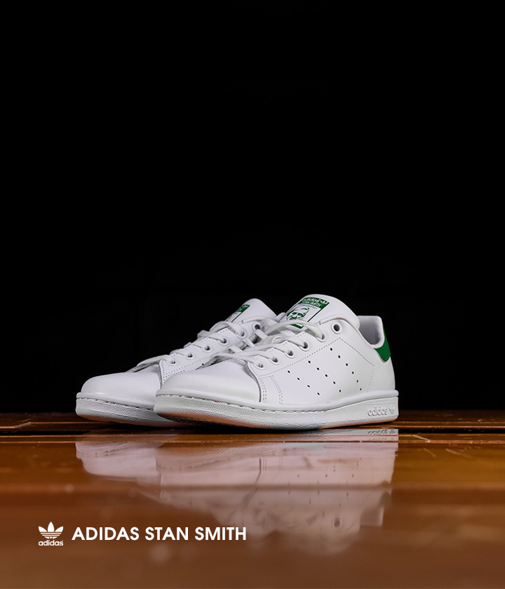 slider mobile Stan Smith2