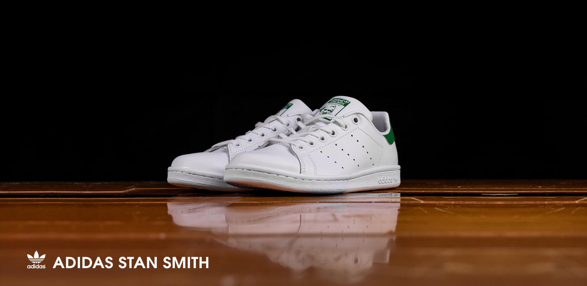 slider site web Stan Smith2