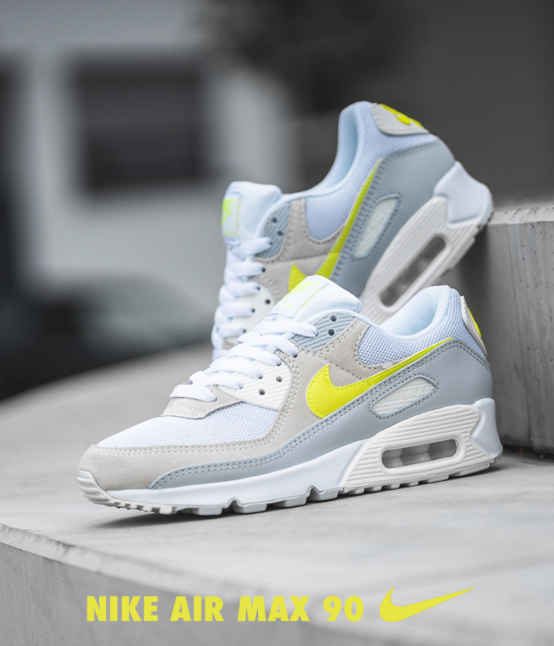couv mob AM90
